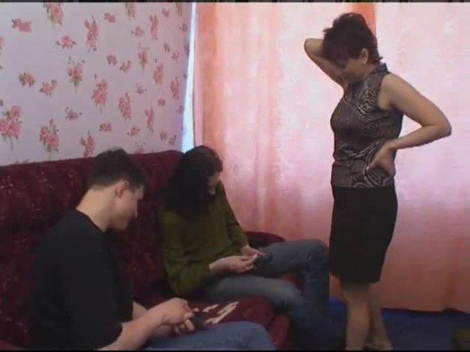 позе видео женщина разрешает парню кончить эффектов нофапона