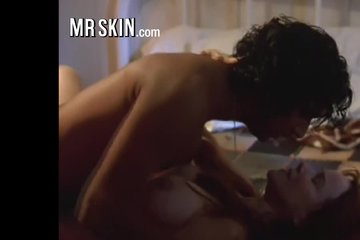 Ретро порно: любовники трахают горячих зрелых сучек