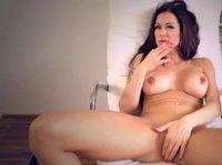 мне впадло голые девушки с большой грудью секс извиняюсь, но, по-моему, допускаете