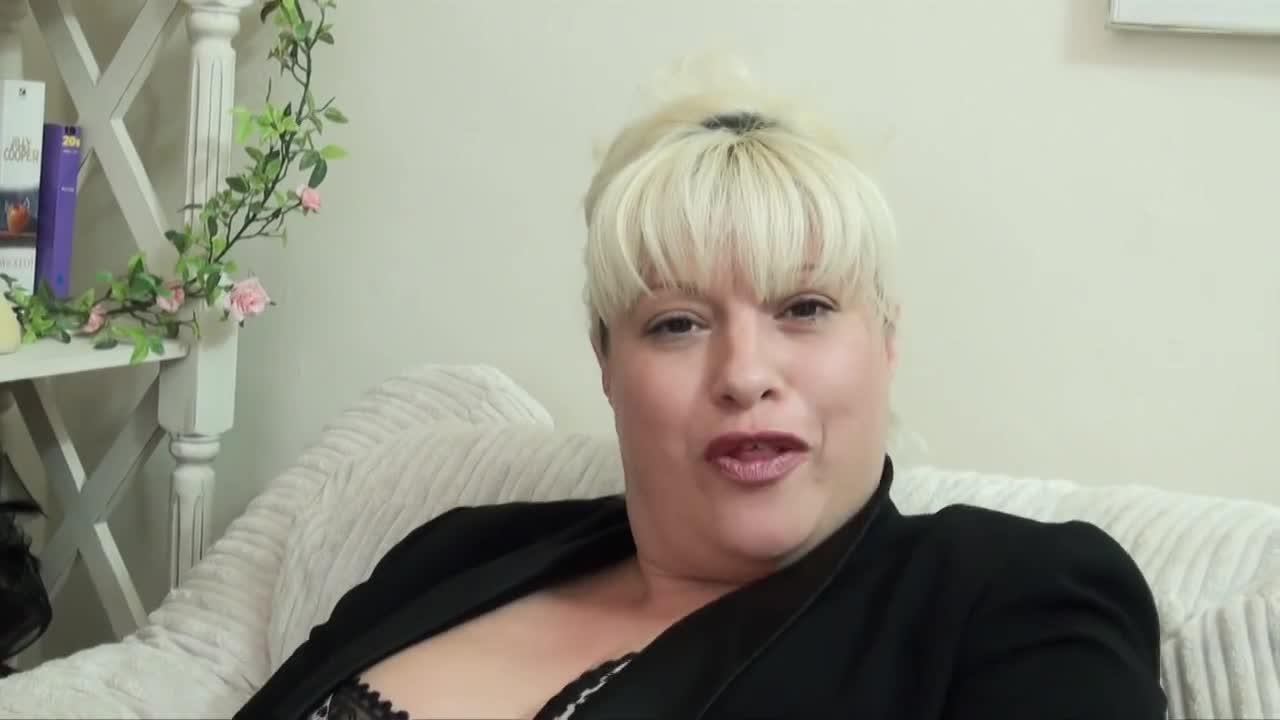 porno-foto-orgiya-s-tolstoy-litsa-posle