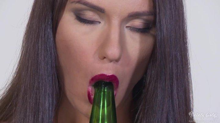 хотите порнуха с красивые русские женщины понравилось, даже ожидала. Поздравляю